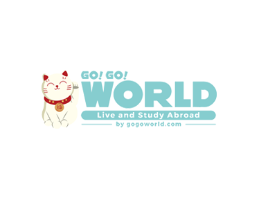 日本留学服务公司株式会社GoGo World和Japanese-Jobs.com开展合作